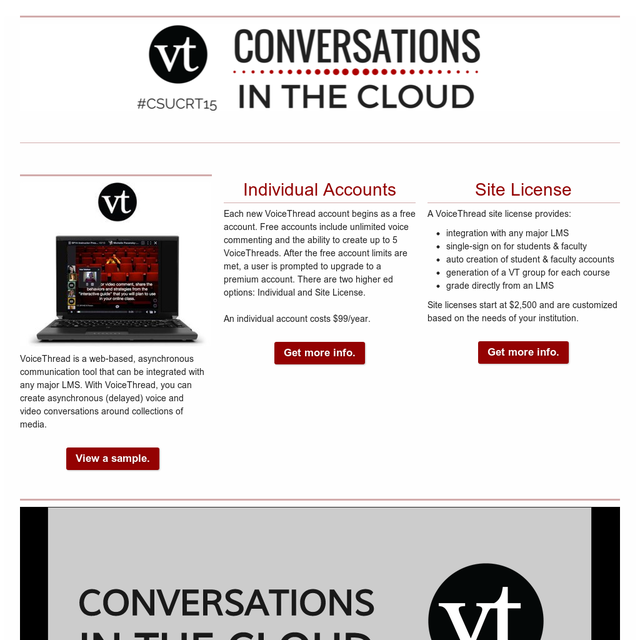 voicethread conversations in the cloud - 640×640
