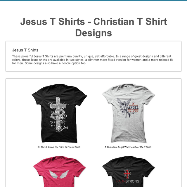 jesus t shirts christian shirt designs with image