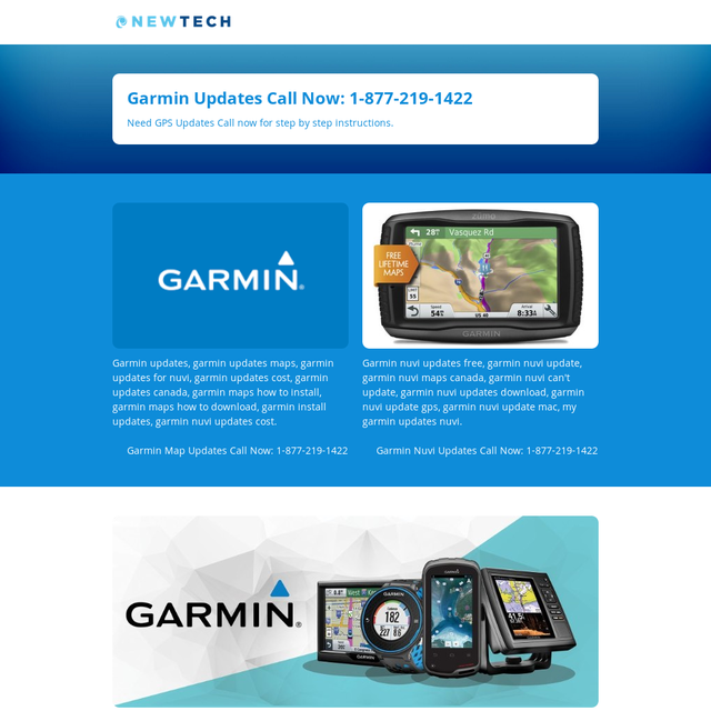 Untitled - Free garmin maps downloads