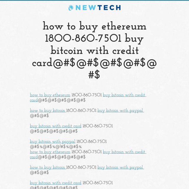 How to buy ethereum 18oo 86o 75o1 buy bitcoin with credit card how to buy ethereum 18oo 86o 75o1 buy bitcoin with credit card ccuart Gallery