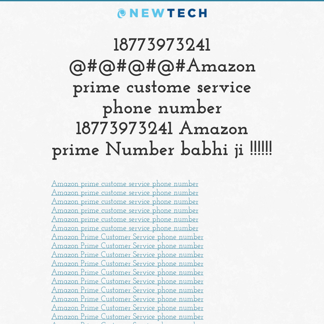 Walmart Phone Number Call Now Skip The Wait Gethuman >> 18773973241 Amazon Prime Custome Service Phone Number